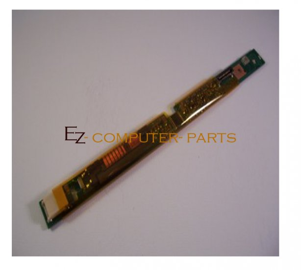 Dell Latitude E5400 E5500 LCD Inverter RM551  *A*   ~