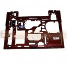 Dell E6500 Red Laptop Bottom Base Cover K836F  *A*    !