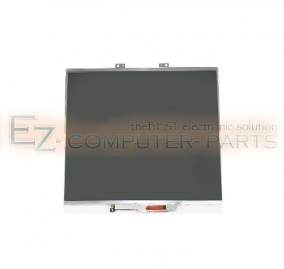 "DELL D620 D630 LCD WXGA+ 14.1"" LCD JC269 UN087 KC232  :"