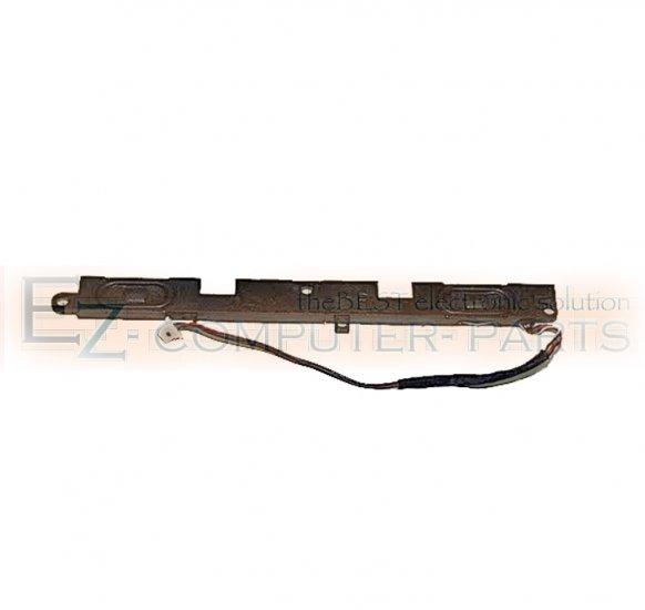 Dell Inspiron 910 Laptop Internal Speaker P162H **A** !