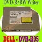 PIONEER APPLE DVR-K05 DVD-R/RW Writer Drive  #