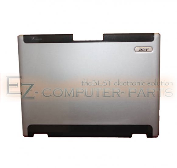 Acer Aspire 3690 5610Z 5630 5680 LCD COVER 60AFXV5001 :