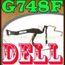 Dell G748F Precision M6400 LCD Cable DD0XM1LC200    ~