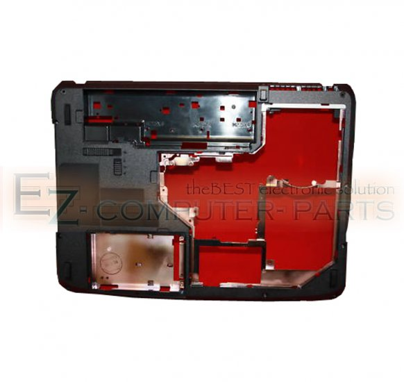 Acer Aspire 5315 ICL50 Bottom Base Case AP01K000L00   :
