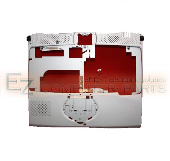 Acer TravelMate C110 PALMREST 6M.46ZCS.001 ***NEW***  :