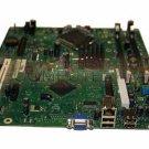 Dell Dimension 3100C Motherboard Dell P/N :  WJ771   :