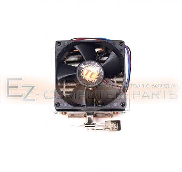 Thermaltake CL - P0075 CPU Cooling Fan / Heatsink NEW !