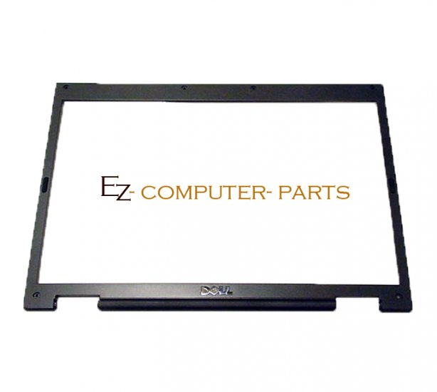 """NEW DELL J482C 15.4"""" LCD Trim Bezel For Vostro 1510  ~"""