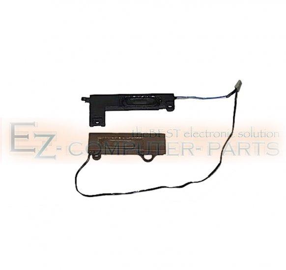 DELL XPS M1330 NOTEBOOK SPEAKER SET HR269  *GRADE A* !