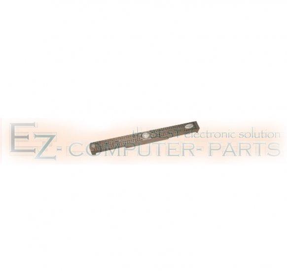 **New** Dell PowerEdge 1850 Faceplate Bezel  X2124  !