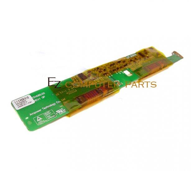 Dell Latitude E6500 Precsion M4400 LCD Inverter H590C !