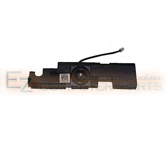 Dell Latitude D620/D630 Laptop Speaker DF001 GRADE A  !