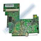 Dell nVIDIA Quadro4 500 Go NV17GL M50 8200 C840 2N360 !