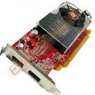 C120D  ATI RADEON HD3470 DUAL HDMI 256MB U620G    !