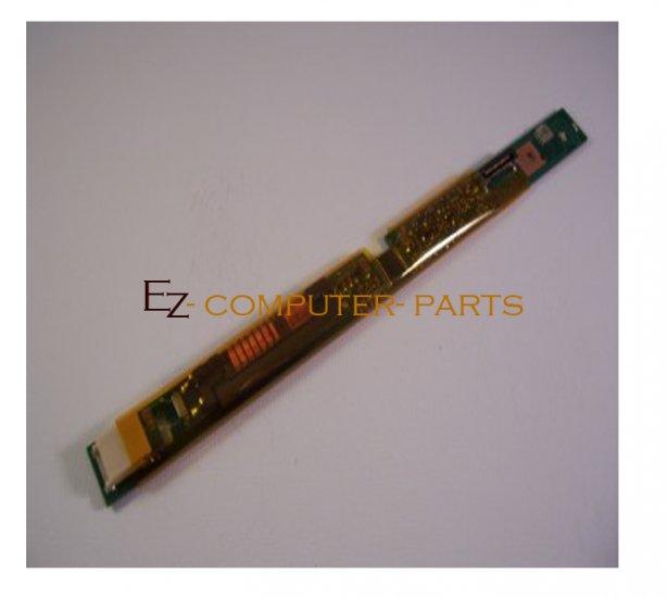 Dell Latitude E5400 E5500 LCD Inverter RM551  *A*   !