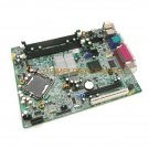 Dell G261D Optiplex 960 SFF Desktop Motherboard   ~