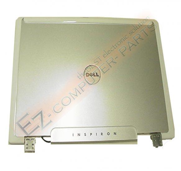 """Dell Inspiron 9400 E1705 17"""" LCD Back Cover DF050 NEW :"""