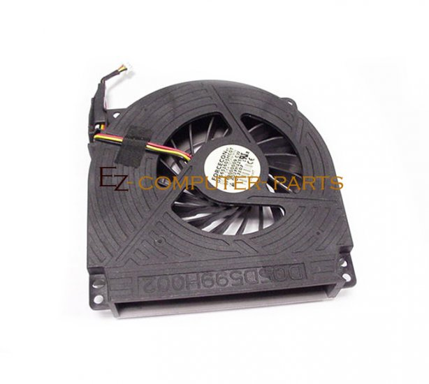 Dell Inspiron Vostro 1700 1720 1721 Cooling Fan PM425 ~