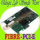 PX2410402-03 Qlogic 2GB Single Port Fibre PCI-E   #