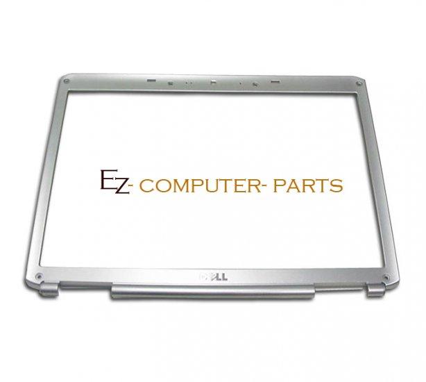 DELL DY659 LCD Trim Bezel Inspiron 1720/1721 A+ Grade ~