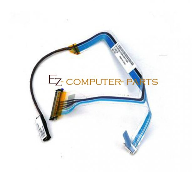 DELL MY399 LCD Cable DC02000F80L *A Grade* - MY399    !
