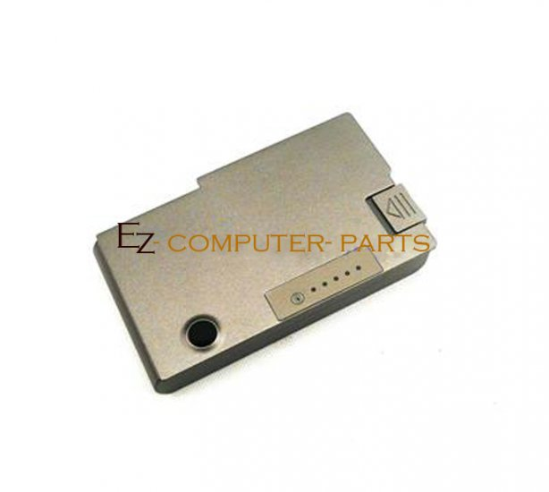 OEM DELL H9685 Laptop/NoteBook Battery A Grade   ~