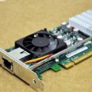 Dell 10GBps PCIE 1 Port Network Card   XR997    :