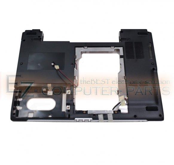 Acer Aspire 5570Z Bottom Base  EAZR1001018   **NEW**  !