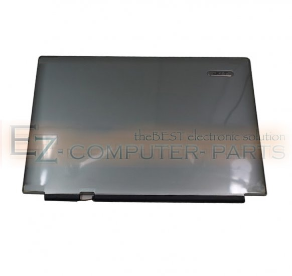 Acer TravelMate 4010 Series LCD Cover EAZL1005036 NEW !