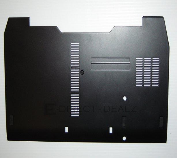 DELL P318H BotemDoor Cover For Latitude E6400 A Grade !