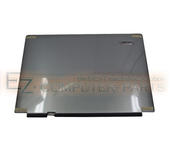 Acer Aspire 3500 LCD Back Cover  EAZL1004013  *NEW*  !