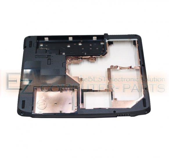 Acer Aspire 5315 Bottom Case Assembly AP01K000L00 NEW !