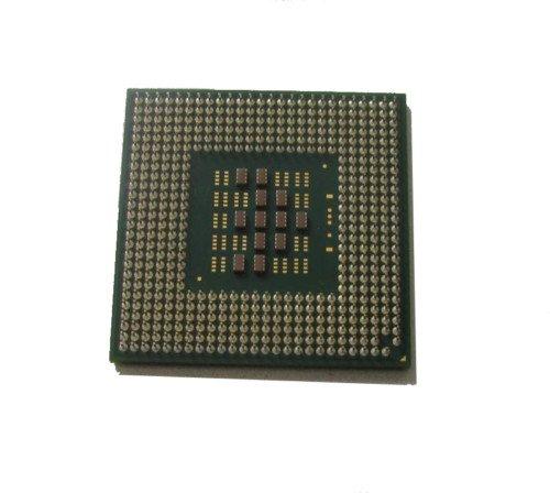 INTEL 2.8GHZ 1M/533 SL7N8 L438C035 CPU   !
