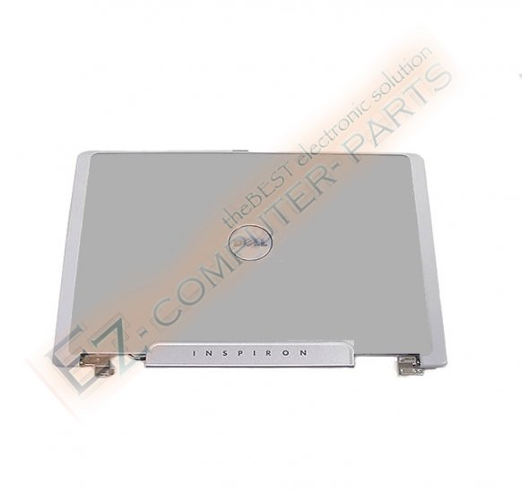 """Dell Inspiron 6000 15.4"""" LCD Back Cover  F6902  *NEW* :"""