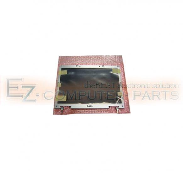 """Dell Inspiron 640M E140 LCD 14.1"""" WXGA MJ084  KJ270   :"""