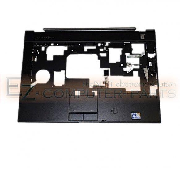 Dell Latitude E6400 Palmrest Touchpad G895P *GRADE A* !
