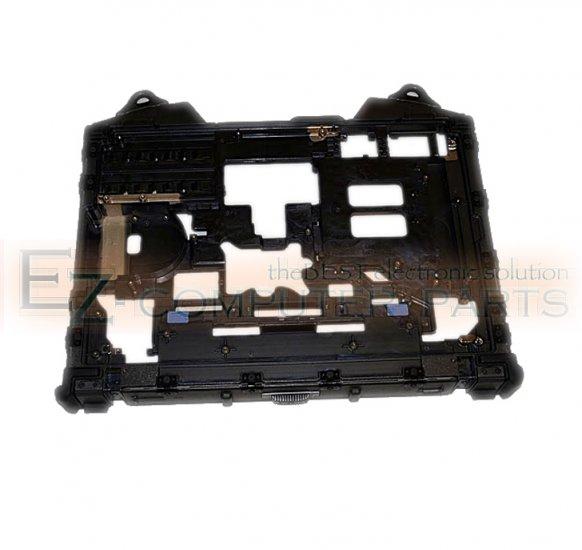 Dell E6400 XFR Palmrest C109M  **GRADE A **        !