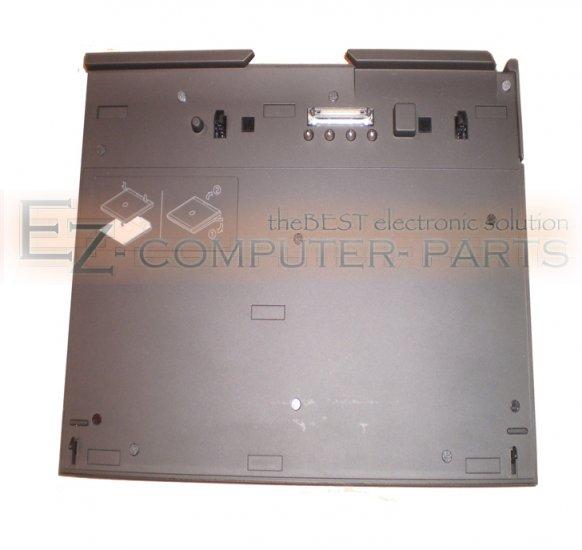 New Dell Multimedia Base Latitude XT DX652 PR12S KT666
