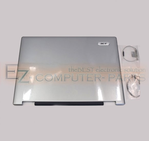 Acer Aspire 3690 Laptop Back Cover AP008000Y00 *NEW*  !