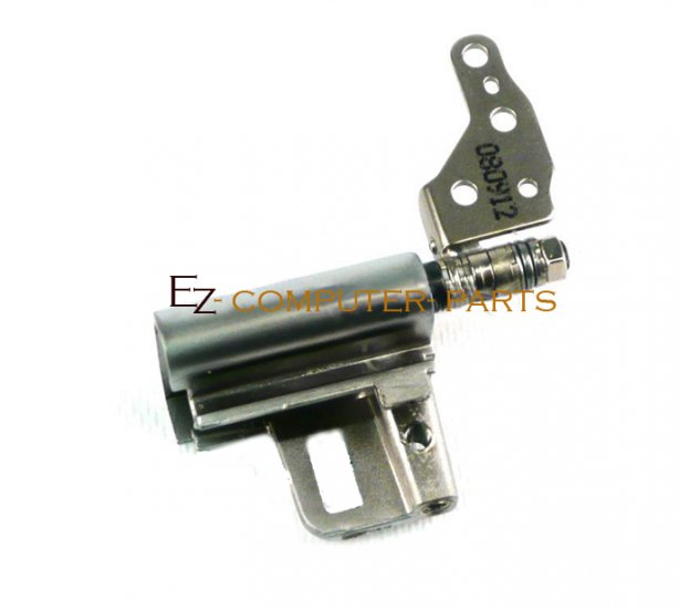 DELL D449F Right Side Hinge For Laptop/Notebook  ~