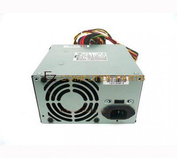 DELL 1E115 250W Power Supply    ~