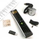 Dell XPS M2010 Media Center LCD REMOTE KIT CX071 NEW !