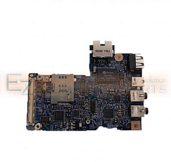 Dell Latitude E4300 RightSide AudioCircuitBrd M770D !