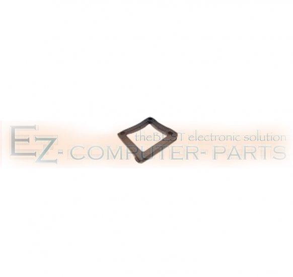 DELL LATITUDE C600,C610,C640 SERIES FAN GUARD  202TV  :
