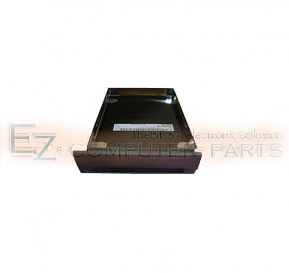LOT OF 16 PCS DELL INSPIRON 1100 5100 HD CADDY 5W557  :