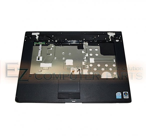 Dell Latitude E5500 Palmrest with Touchpad F152C !