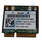 MODULE MIN PCI CARD WIFI PPD-AR5B95 K290Y N136 TAMK   !