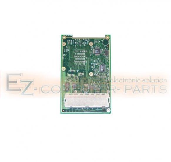Lot of 10 PCS Dell Latitude CPx H 500MHz MMC-2 171HG  :