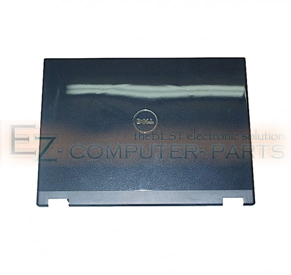 new Dell Vostro 1710 LCD Cover w/Back Assy Y194C *A*!