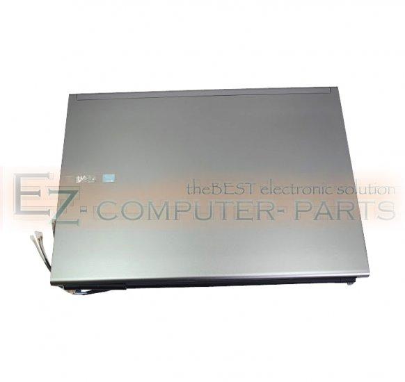 DELL PRECISION M6300 LCD SCREEN COMPLETE *NEW* WK439  !
